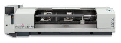 S3000-Overall-1-JPG